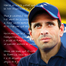 08 08 2012 Capriles en Asamblea Popular en Mucuchies #Merida