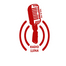 Radio L.lena Movil