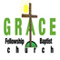 Grace Fellowship Baptist Church - Hatley MS