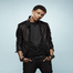 Diggy Simmons Chat Oct. 5 @ 7p EST