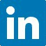 LinkedIn Recruiting: What's Next? - Panel Discussion