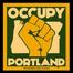 OccupyPortland