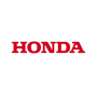 Honda News Channel