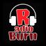 Radio Burn