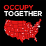 Occupy New Hampshire Manchester branch shows up in solidarity with Concord