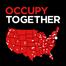 Occupy New Hampshire