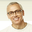 Dr. Drew's Favorite Part About Being a Doctor