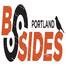 BsidesPDX Track 1