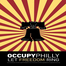 occupyphilly2