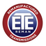 ETE REMAN Trade Show Stream March 15, 2012 10:39 PM