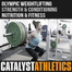 catalystathletics