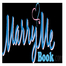 MarryMeBook Live