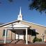 Macedonia Baptist Church SAV GA