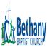 Bethany Baptist Services