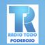 Todopoderoso La Radio.