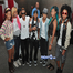 OMG GIRLZ AND MB LATEST NEWZ