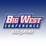 BigWestConference