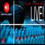 LA Talk LIVE! Broadcast Network