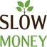 Slow Money National Gathering