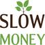 Slow Money National Gathering