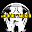 #occupyradio