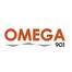 Omega 90.1