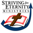 Striving For Eternity