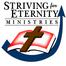 Striving For Eternity