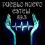 Radio  manantial de vida 89.3 fm