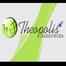 Servicios Theopolis