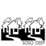 Soso Deep Records