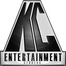 K.C. Entertainment Studios Live