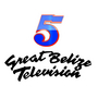 Channel 5 Belize