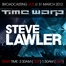 Steve LAWLER - Live @ State, Buenos Aires - Part 1