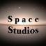 TheSpaceStudios