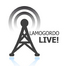 Alamogordo Live recorded live on 4/26/12 at 6:14 PM MDT