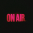Radio Timtimol FM