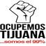 Occupy Tijuana