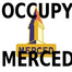 OccupyMerced