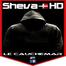 Sheva+ HD