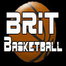 BRIT Basketball Tournament