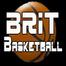 BRIT Basketball Tournament