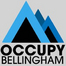 OccupyBellinghamWa