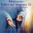 Ministerio Taller Del Maestro 21
