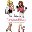 GirlfriendsTalkRadio