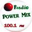 power mix Fm