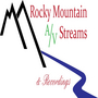 RockyMountainStreams