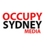 occupysydneylivestream