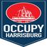 OccupyHarrisburg