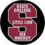 State College HS Hockey